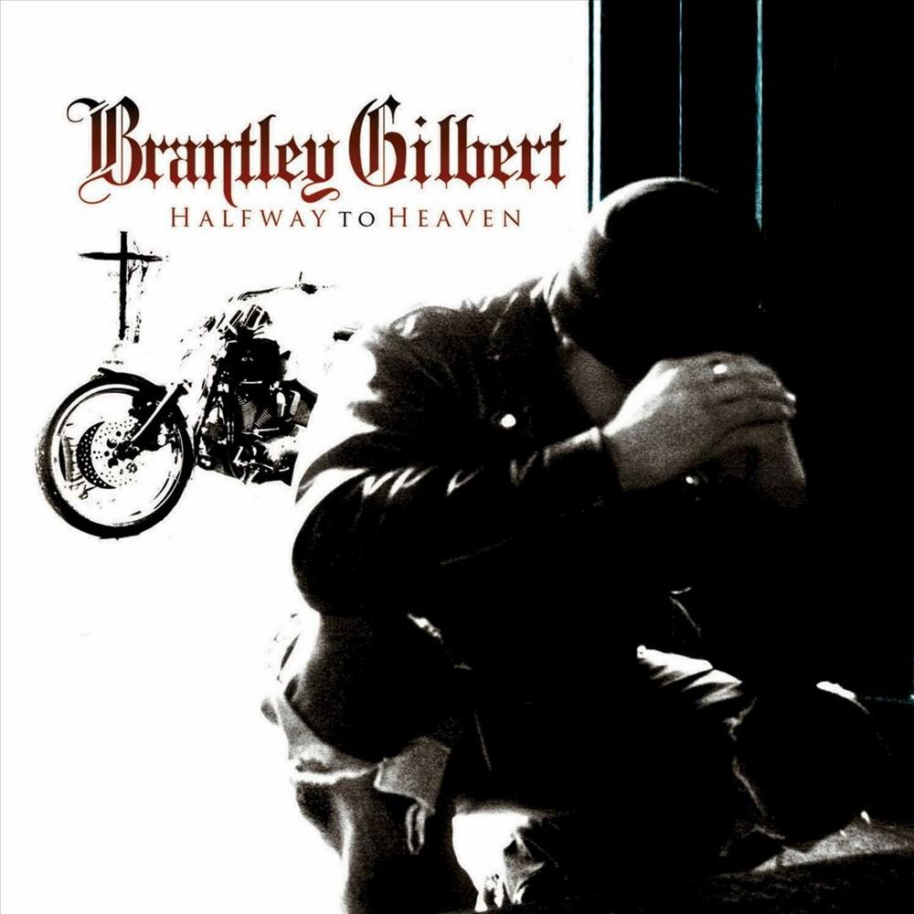 Pin On Brantley Gilbert