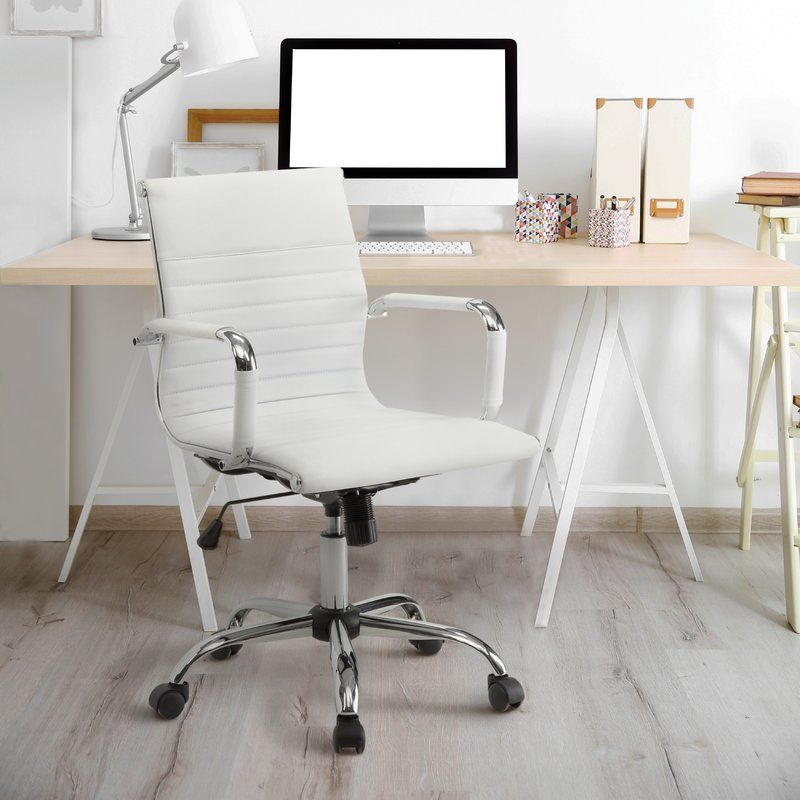 Alessandro conference chair furniture world market