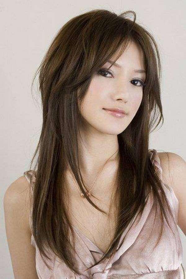 Pin By Federica Refice On Hair Pinterest Hair Style