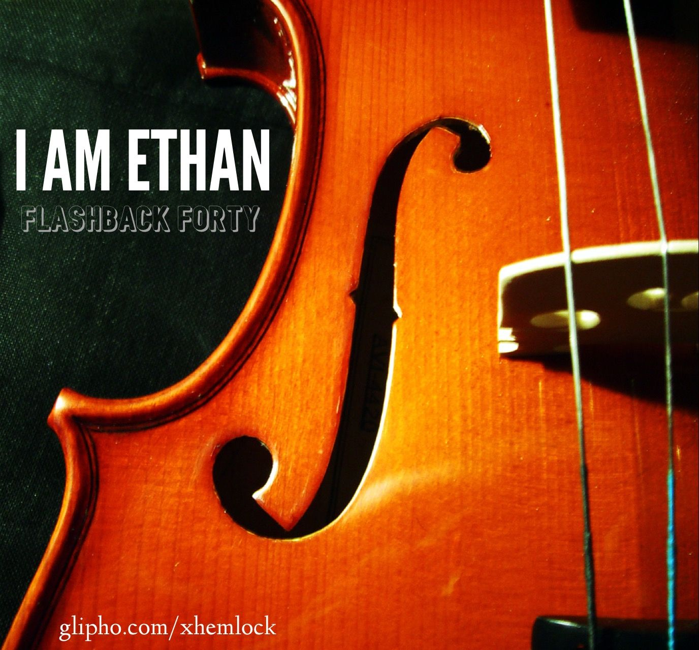 Pin by Xeno Hemlock on I Am Ethan | Violin songs, Violin