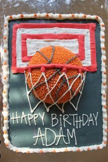 a little of this, a little of that: Sports Birthday + {FREE Printables!}