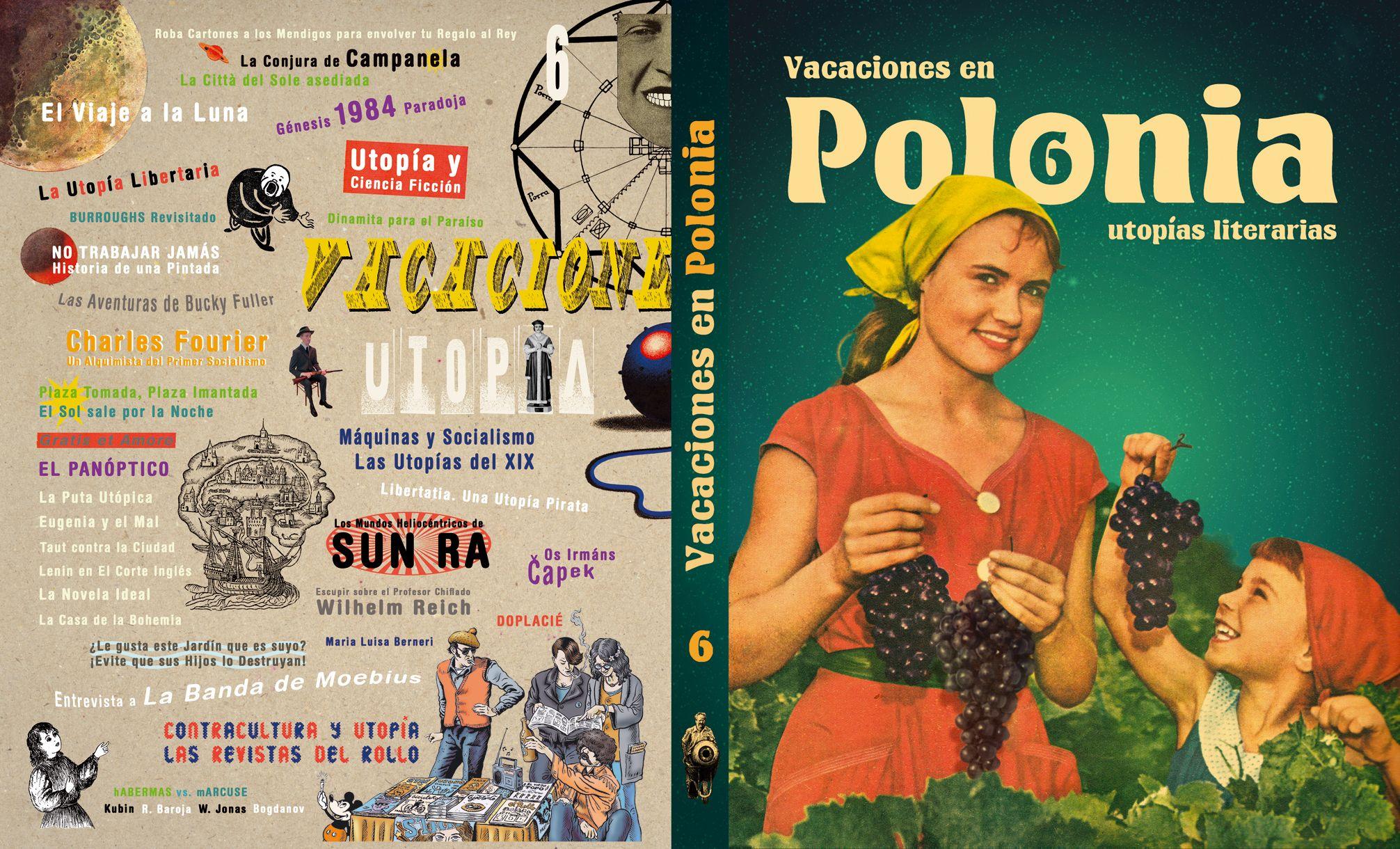 vp6-capa-y-contra_acoplada.jpg (2012×1220)