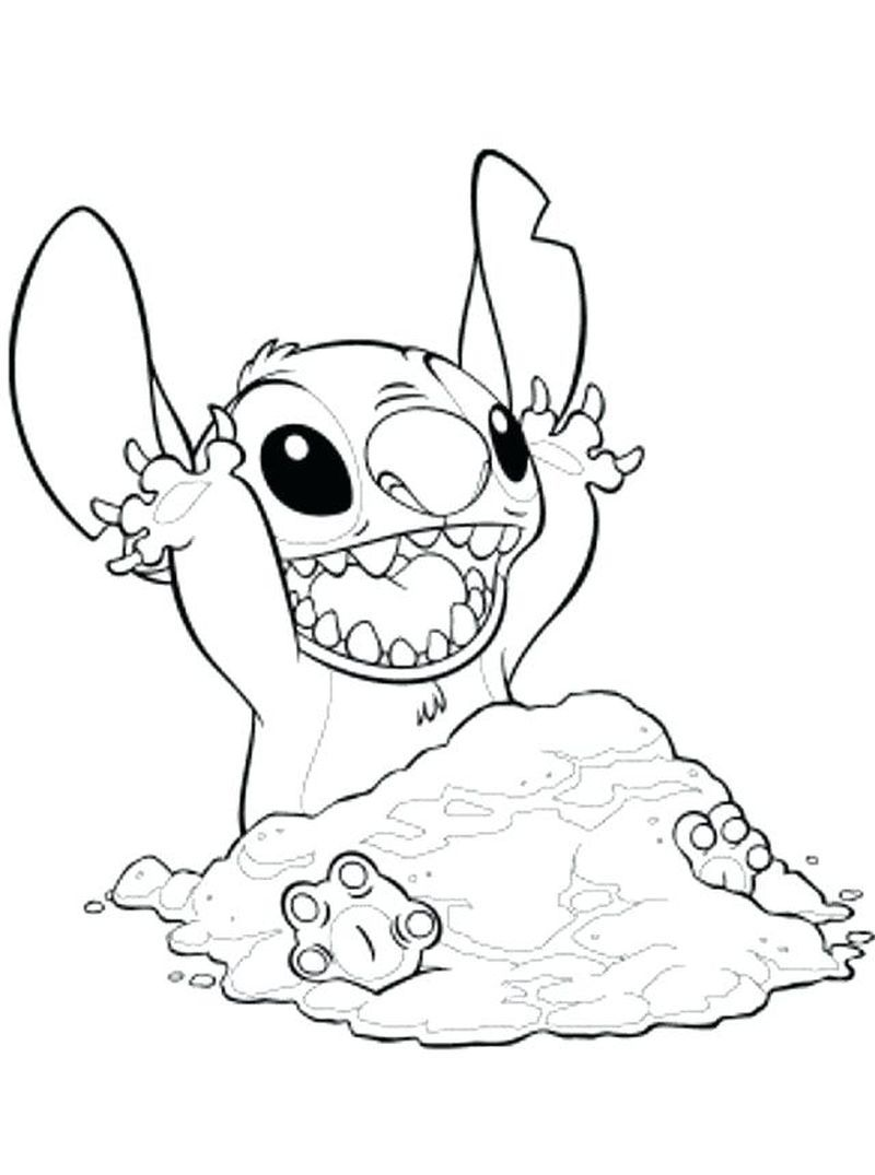 Stitch Coloring Pages Ideas For Kids Free Coloring Sheets Stitch Coloring Pages Lilo And Stitch Drawings Halloween Coloring Pages