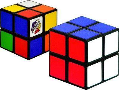 Oryginalna Kostka Rubika 2x2x2 Logiczna Hex 6586786222 Oficjalne Archiwum Allegro Rubiks Cube Toys Cube