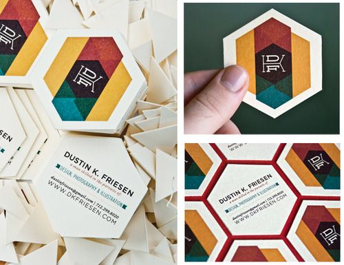 Diecutodd shaped business cards yay or nay design identity diecutodd shaped business cards yay or nay design identity bizcards colourmoves