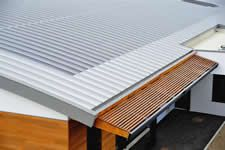 Products Kalzip Solar And Green Roof Systems Aluplussolar