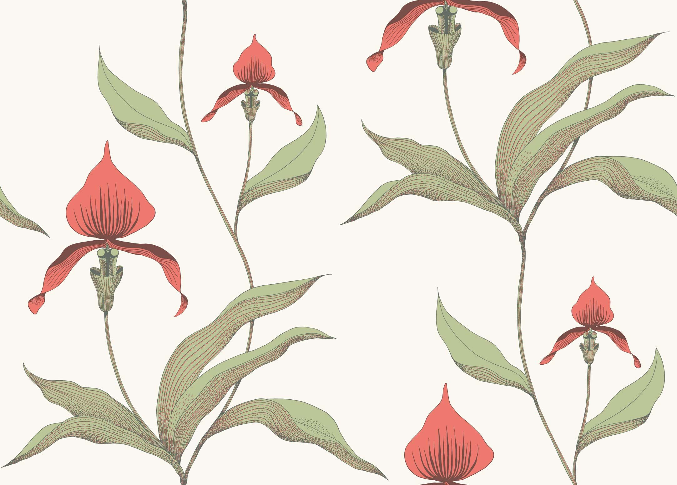 Pin by Theano Iakovou on Patterns Contemporary wallpaper