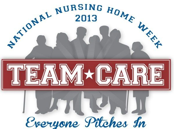 ideas for nursing home week activities home room ideas