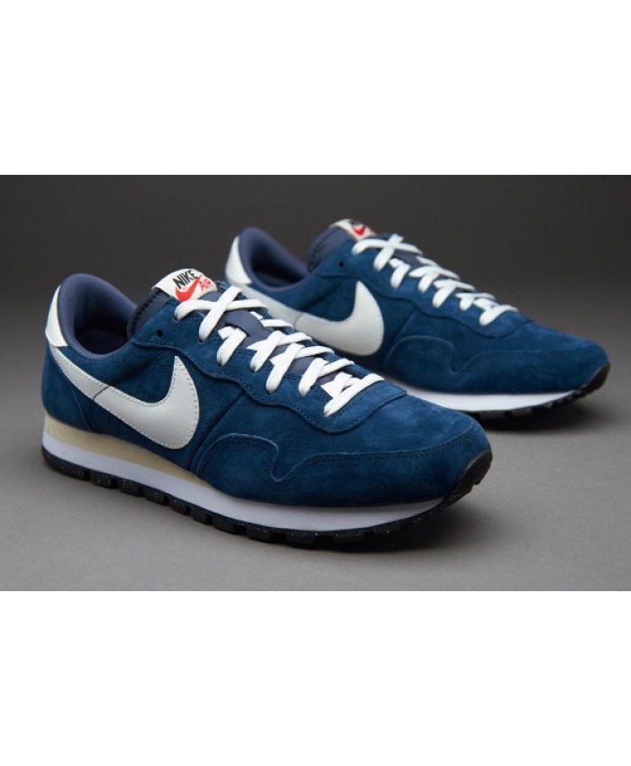 Order Nike Air Pegasus 83 Mens Shoes