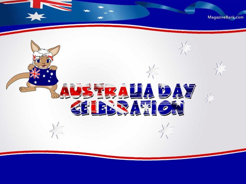 Happy australia day greeting cards with pictures australia happy australia day greeting cards with pictures kristyandbryce Gallery