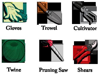 Garden Tools Names Unique Home Designs Landscaping Tools Garden Tools Garden Tool Set