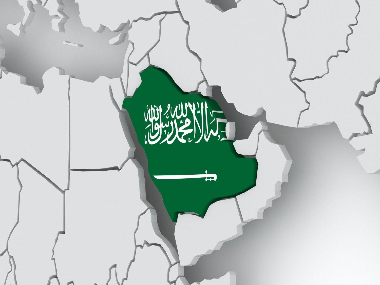 International shipping to saudi arabia hobby lobby