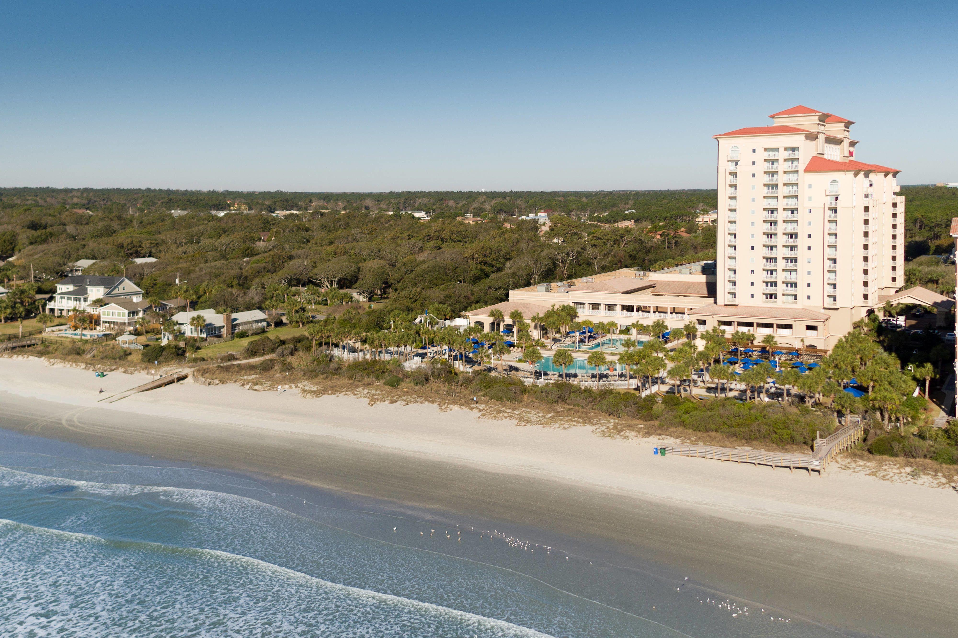 Myrtle Beach Marriott Resort Myrtle Beach Hotels Myrtle Beach Marriott Myrtle Beach Resorts