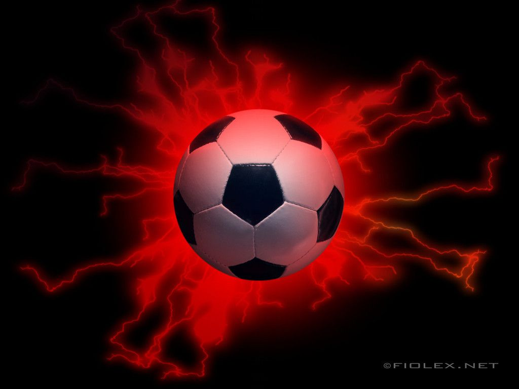 Fiolex Free Image Gallery Soccer Ball Wallpaper Soccer Backgrounds Soccer Ball Soccer Pictures
