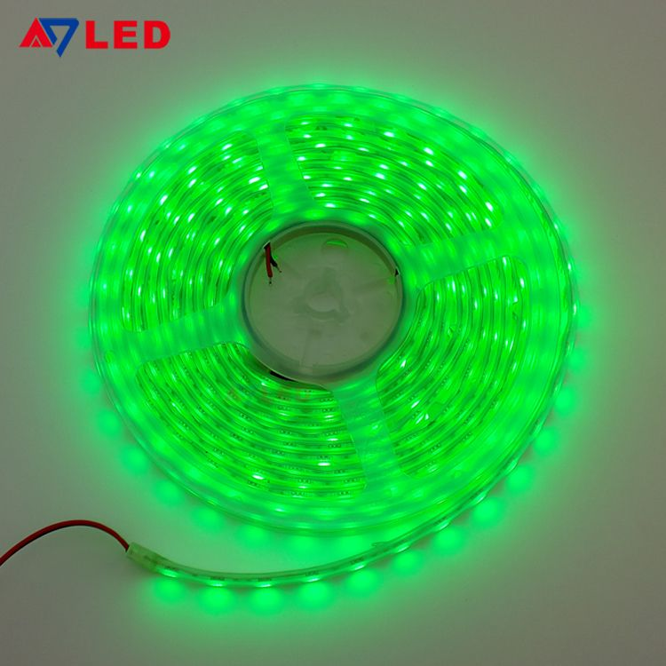 Led Strip Light 5050 Led Light Strip Waterproof Aluminum Profile Led Strip Light Led Strip 1 Led Strip Lighting Flexible Led Strip Lights Flexible Led Light