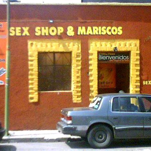 Sólo en México... 3e98df8a7fa31a7616aba5a8677359b5