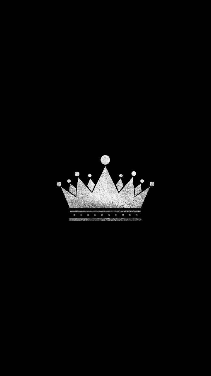 King wallpaper by HasanPolat - 7a0f - Free on ZEDGE™