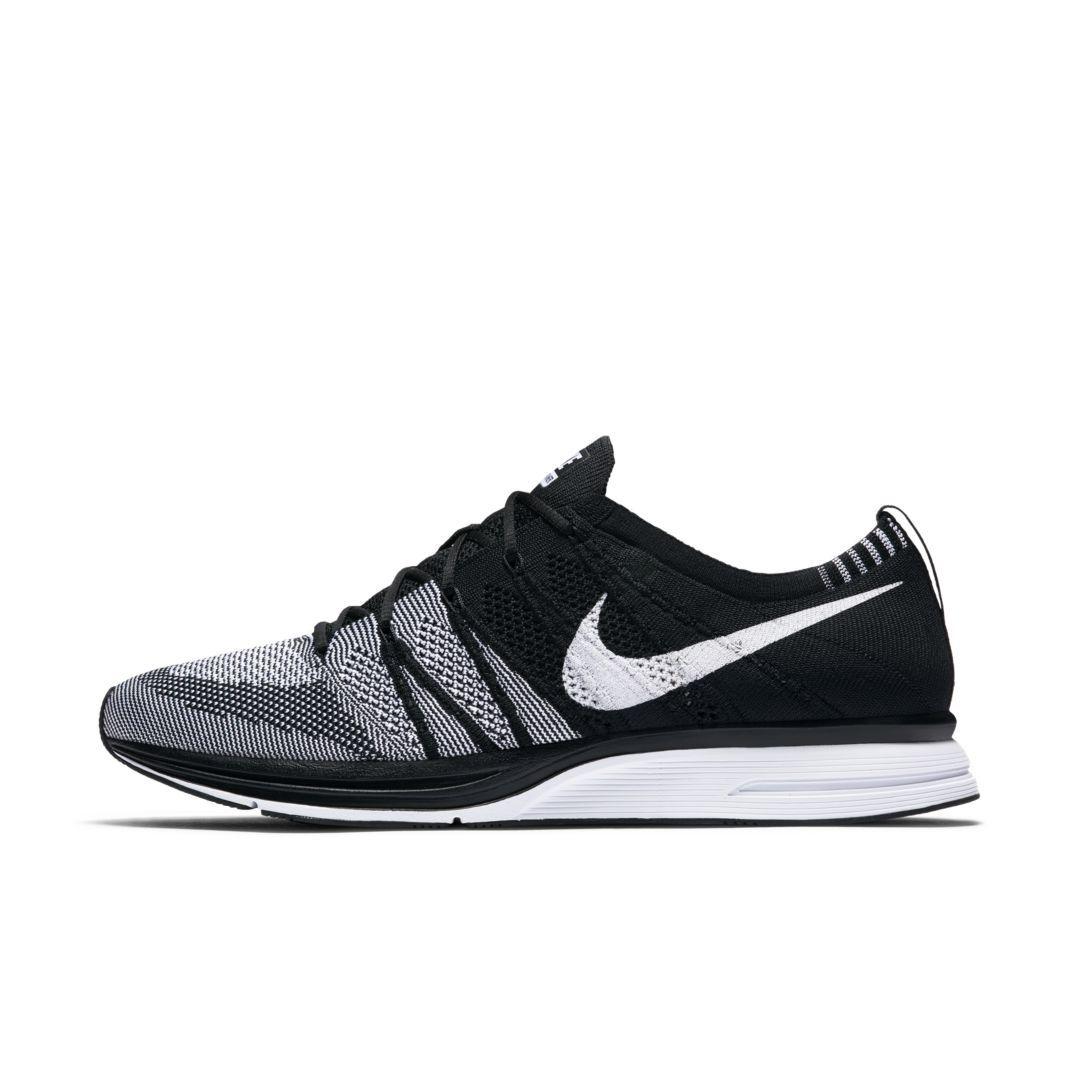 Nike Flyknit Trainer Unisex Shoe Size