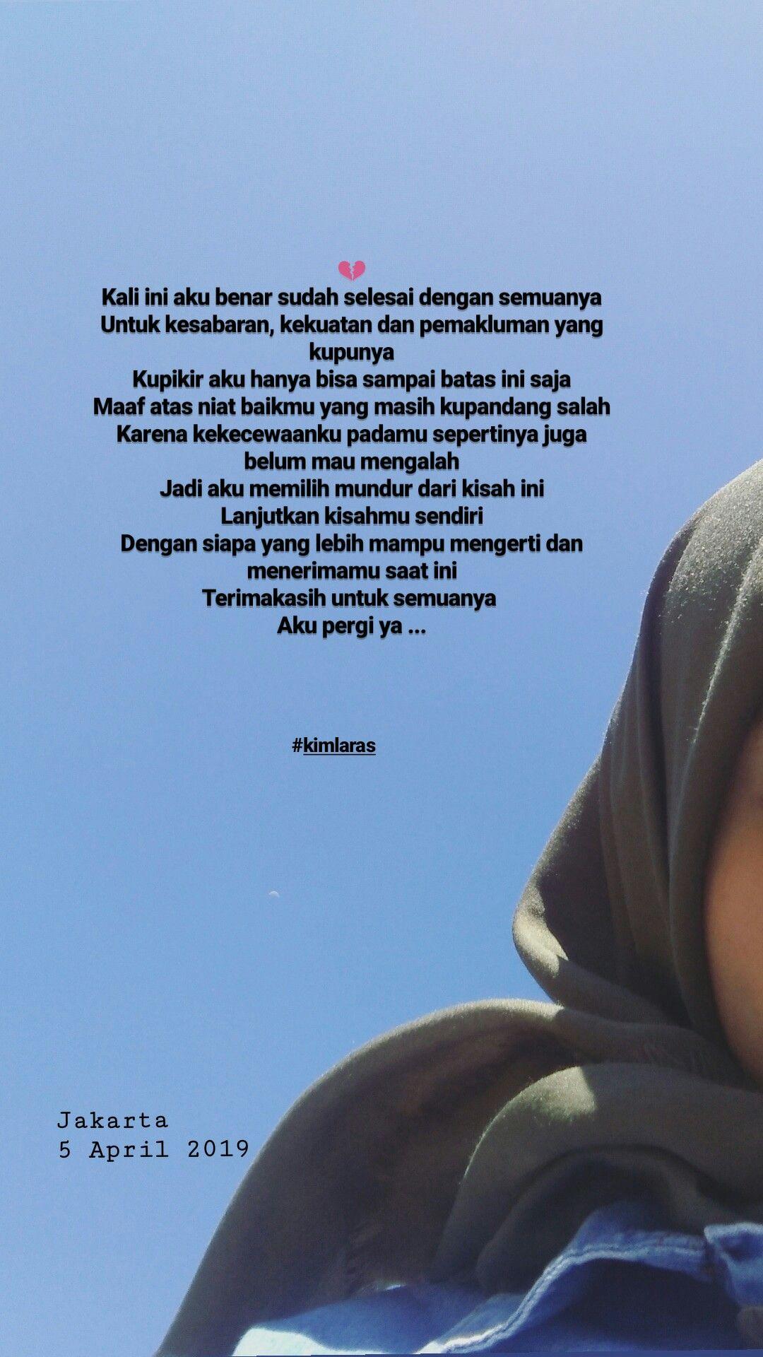 Quotes Motivasi Kata Kata Indah Kutipan Tentang Kehidupan