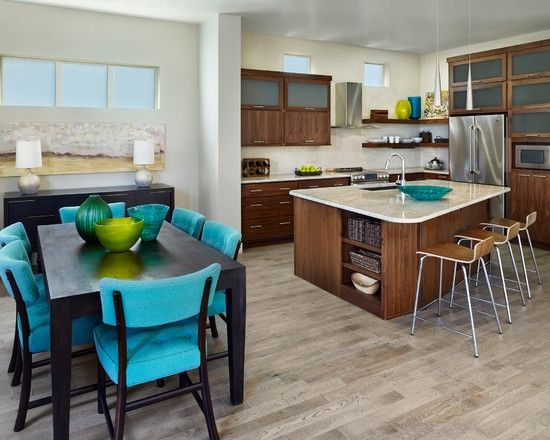 kitchen Midtown Portfolio Contemporary Kitchen Denver キッチン on contemporary kitchen trends, contemporary kitchen diy, contemporary kitchen decorating ideas, bedroom remodeling ideas, contemporary countertops ideas, contemporary country kitchens, contemporary siding ideas, contemporary kitchen appliances, contemporary outdoor kitchen ideas, contemporary kitchen cabinetry, contemporary kitchen colors ideas, contemporary kitchen doors, contemporary kitchen cabinet ideas, contemporary tile ideas, contemporary rustic kitchen, contemporary kitchen furniture, contemporary kitchen islands, contemporary kitchen storage, contemporary kitchen countertops, contemporary kitchen design,