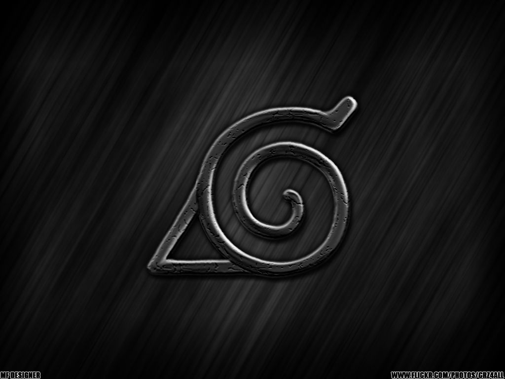 Beautiful Wallpaper Logo Naruto - 3e99044377812248932023818e7747ba  Image_321034.jpg