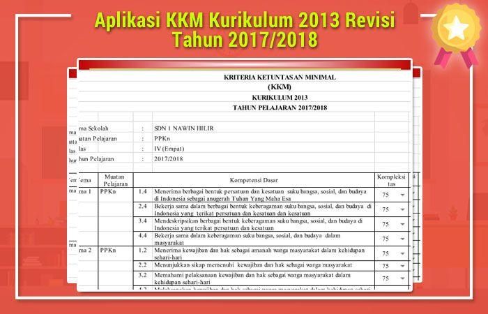 Penilaian Hasil Belajar Kurikulum 2013 Pdf