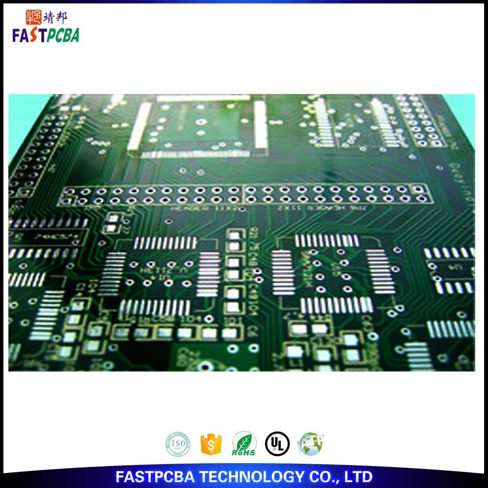 Circuit Board Assembly China Printed Circuit Board Assembly Pcb