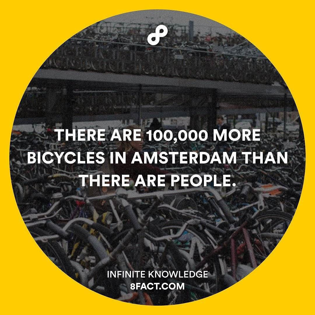 Tag your amsterdam friends and send a greeting 8fact by 8factapp tag your amsterdam friends and send a greeting 8fact by 8factapp kristyandbryce Gallery