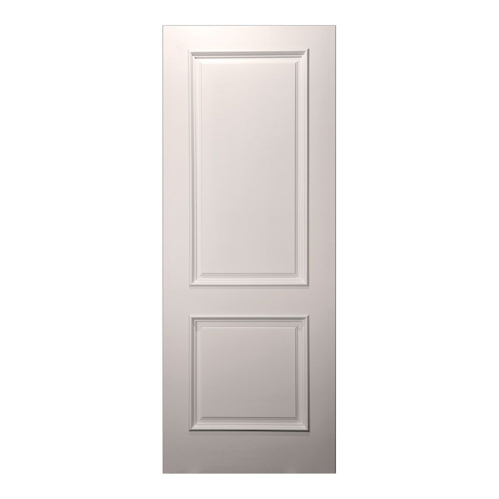 rpm – 2 panel trimlite™ raised panel moulding doors doors profile
