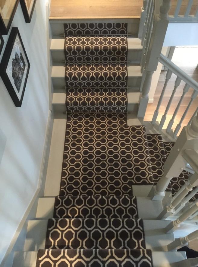 Alternative Flooring Insitu. Be inspired and start