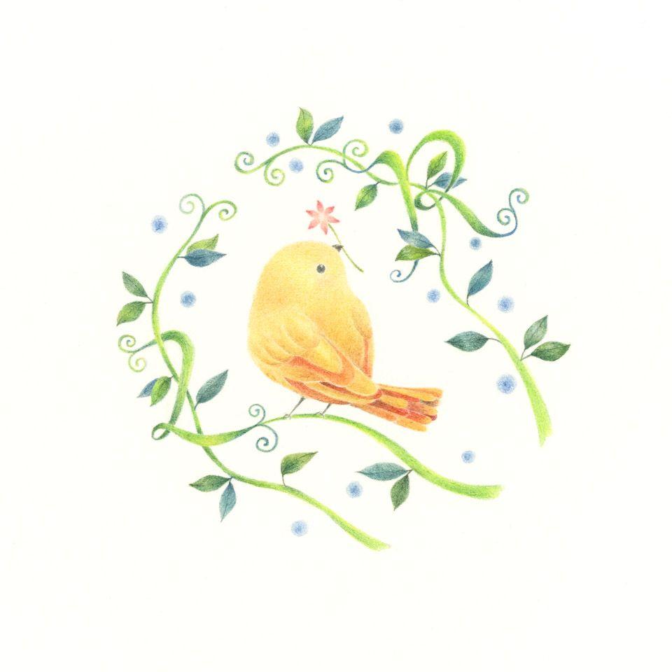 The Yellow Birds Summary