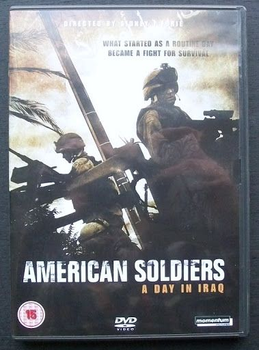 Pin By Gunnar Jon Alfonsson On War Movie Dvd Collection War Film War Movies Movies