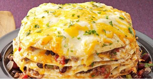 Mexican food is one of the best cuisine that you can bring in to mexican food is one of the best cuisine that you can bring in to your dining forumfinder Choice Image