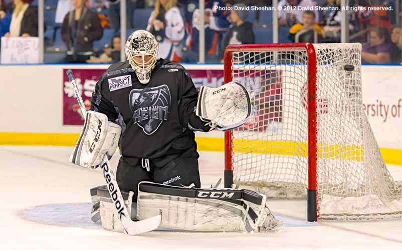 Wordpress Com Ontario Reign Reign La Kings
