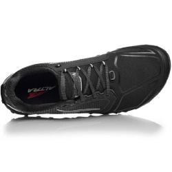 Altra Superior Schuhe Herren schwarz 46.0 Altra #scarpedaginnasticadauomo