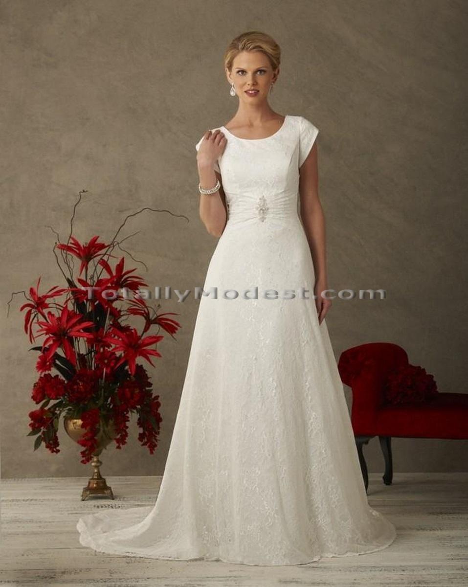 Skyler annaus wedding pinterest wedding weddings and wedding