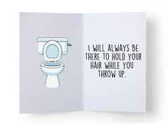 For the best friend who always has your back: | Cards and Diys