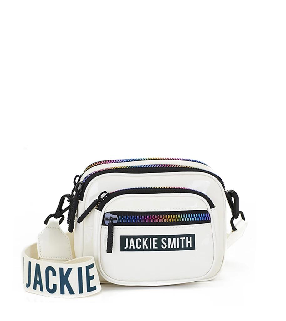 Bags Jackie Smith En 2020 Carteras Bolsos Mochilas