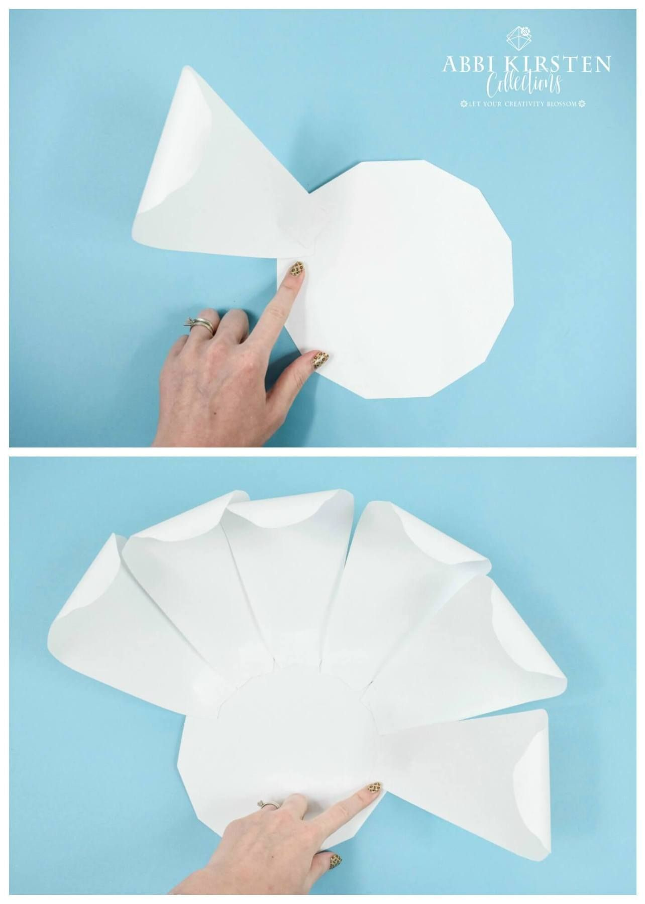 Peony Paper Flower Tutorial. DIY Giant Snow Peony Paper Flowers #constructionpaperflowers Peony Paper Flower Tutorial. DIY Giant Snow Peony Paper Flowers #constructionpaperflowers Peony Paper Flower Tutorial. DIY Giant Snow Peony Paper Flowers #constructionpaperflowers Peony Paper Flower Tutorial. DIY Giant Snow Peony Paper Flowers #constructionpaperflowers Peony Paper Flower Tutorial. DIY Giant Snow Peony Paper Flowers #constructionpaperflowers Peony Paper Flower Tutorial. DIY Giant Snow Peony #giantpaperflowers
