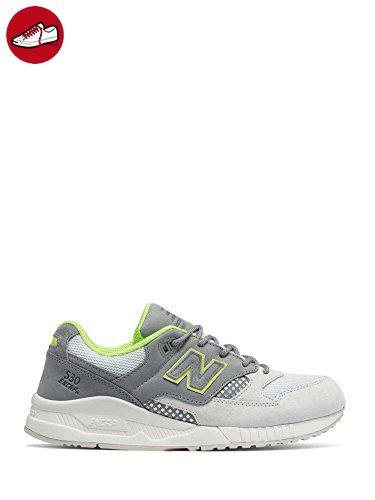 Schuhe gelb 40