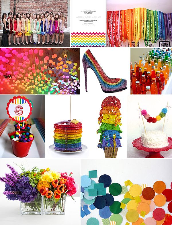Principles in action blog san antonio wedding consultant colors principles in action blog san antonio wedding consultant colors of bliss rainbow junglespirit Gallery