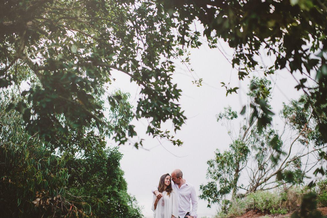 Fotógrafo de boda, fotografía de boda tenerife, milimalimon, boda, novia, #milimalimon