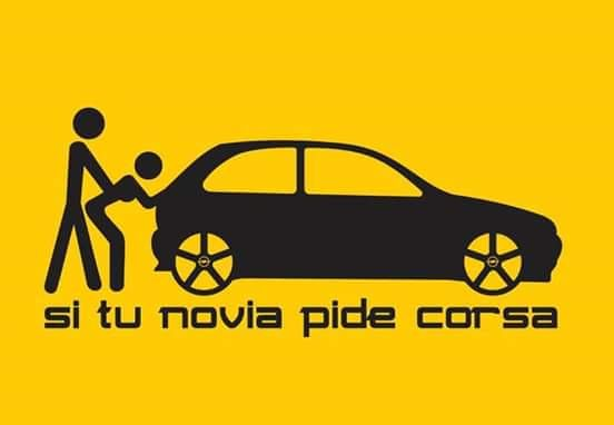 Imagen Relacionada Coches Personalizados Opel Corsa Autos Y Motocicletas