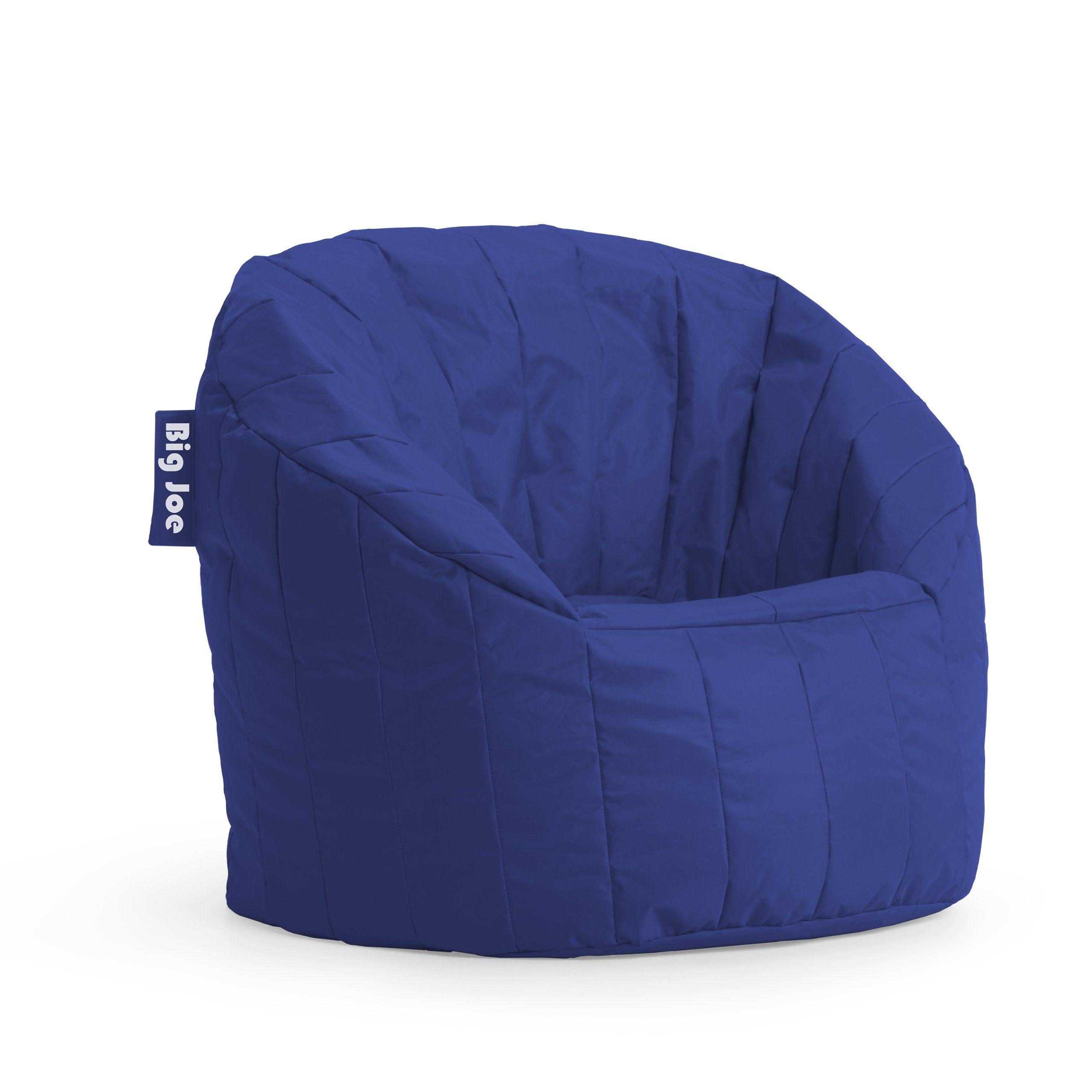 Big joe zip modular armless chair at brookstone buy now - Big Joe Zip Modular Armless Chair At Brookstone Buy Now 7