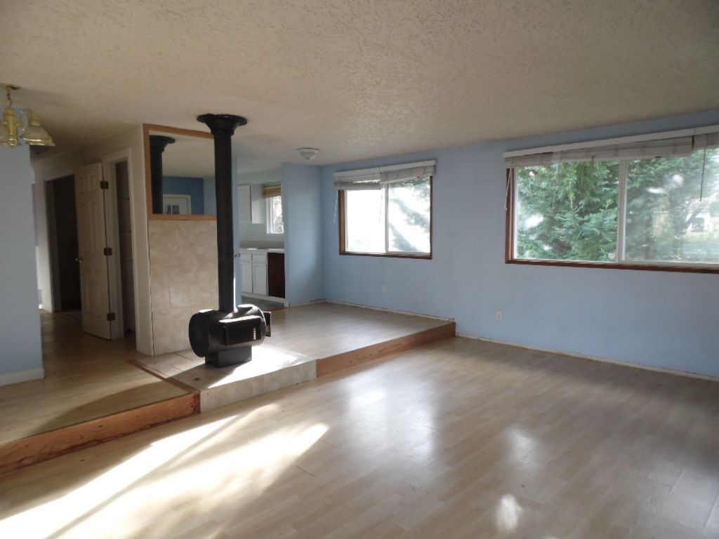 HUD Home For Sale in Vancouver WA | Hud homes for sale ...