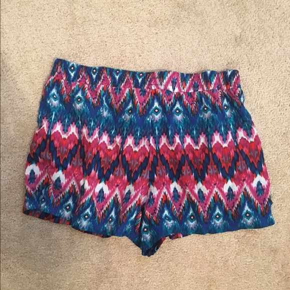 Cute summer shorts Super cute summer shorts Shorts