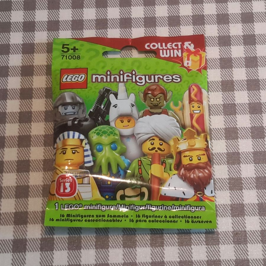 Lego minifigures series 11 unopened factory sealed choose select your minifigure