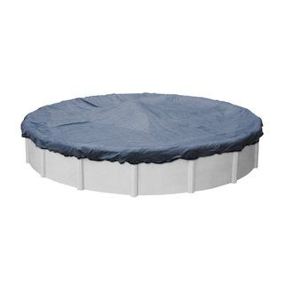 Pool Leaf Net Above Ground 16X32 Ft Oval Swimming Pool