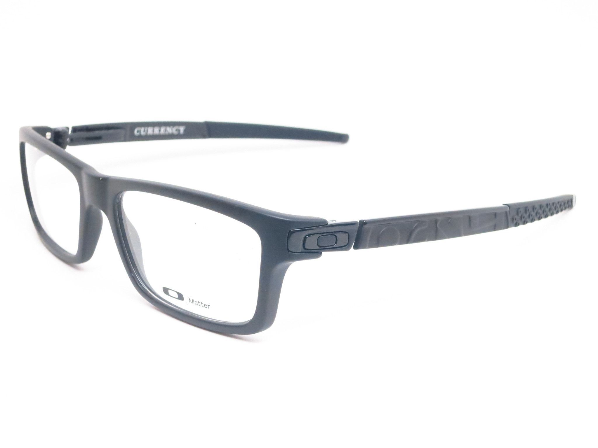 Oakley Bucket Rx Frames - Shabooms