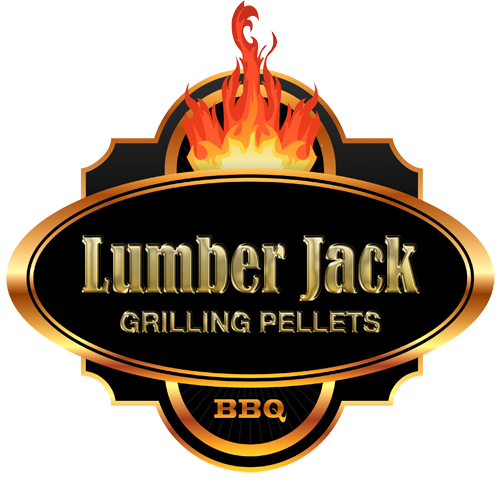 Discontinued by Manufacturer 40-Pound Bag Lumber Jack 100-Percent Maple Wood BBQ Grilling Pellets
